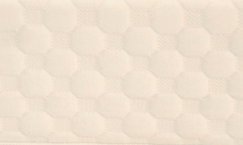 Trama rivestimento in cotone