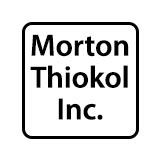 Morton Thiokol - Dormirelax distributes Medical product by Sanity Form