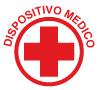 Dispositivo - medico