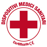 Dispositivo medico - Dormirelax distributes Medical product by Sanity Form