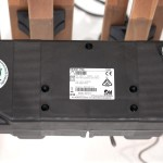 Sanity Motion - Elettrica motore