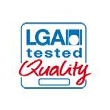 Lga - Dormirelax distributes Medical product by Sanity Form