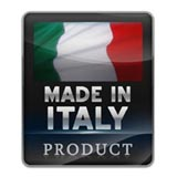 Made in Italy - Dormirelax distributes Medical product by Sanity Form