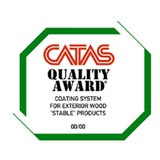 Catas - Dormirelax distributes Medical product by Sanity Form