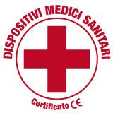 Dispositivo medico - Dormirelax distributes Medical product by Sanity Form